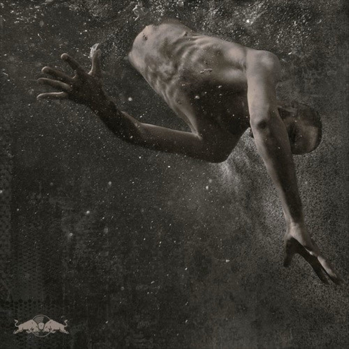 mick-jenkins-drowning.jpg