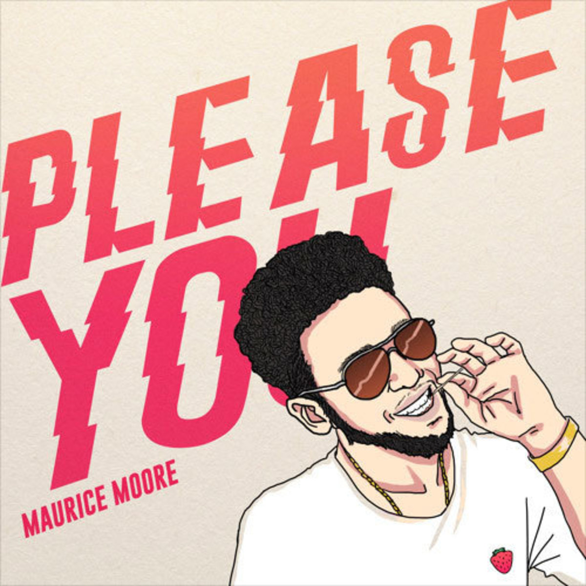 maurice-moore-please-you.jpg