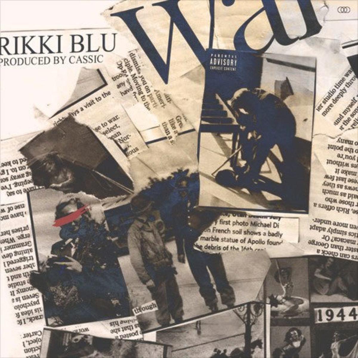 rikki-blu-war.jpg