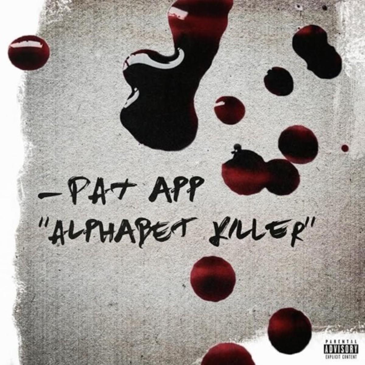 pat-app-alphabet-killer.jpg