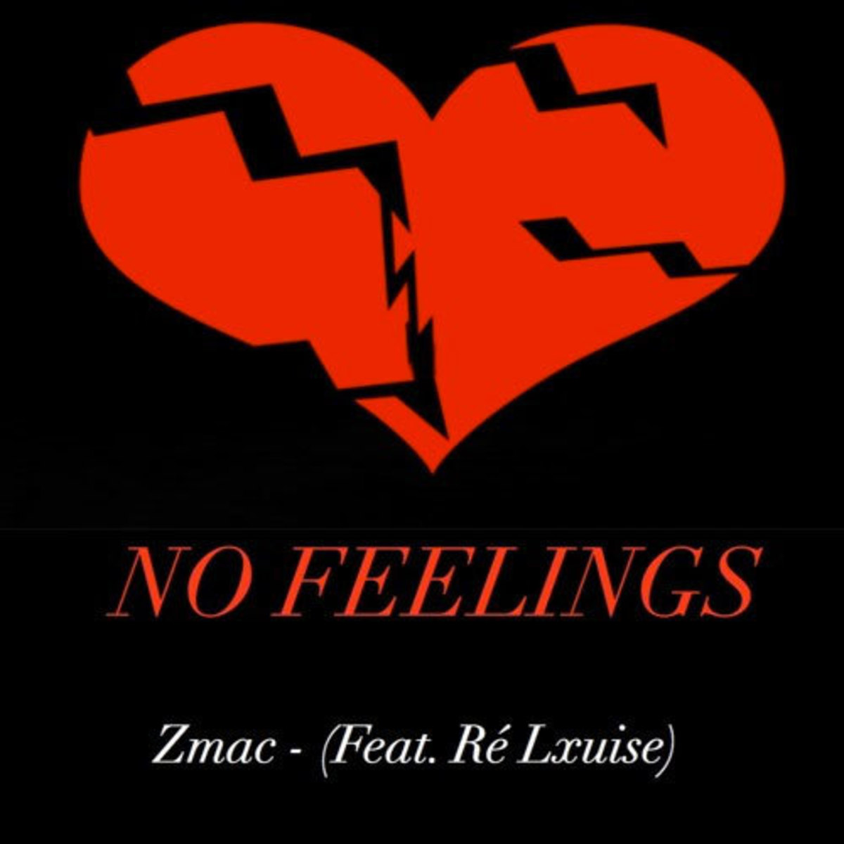 zmac-no-feelings.jpg
