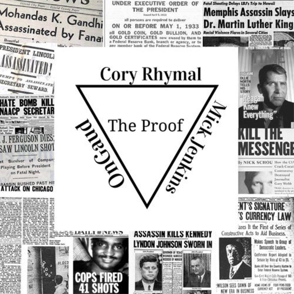 cory-rhymal-the-proof.jpg