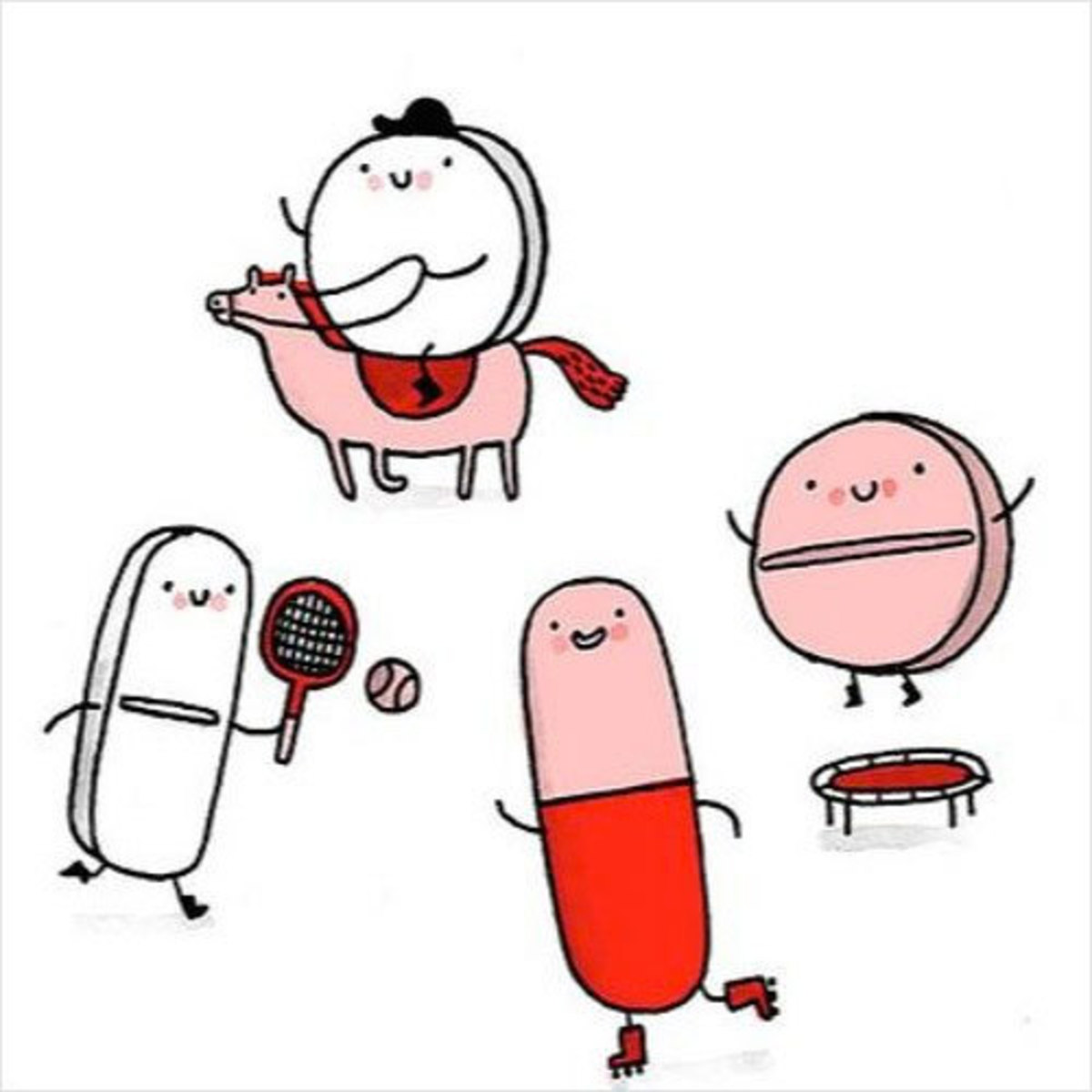 james-fauntleroy-harmless-drugs.jpg