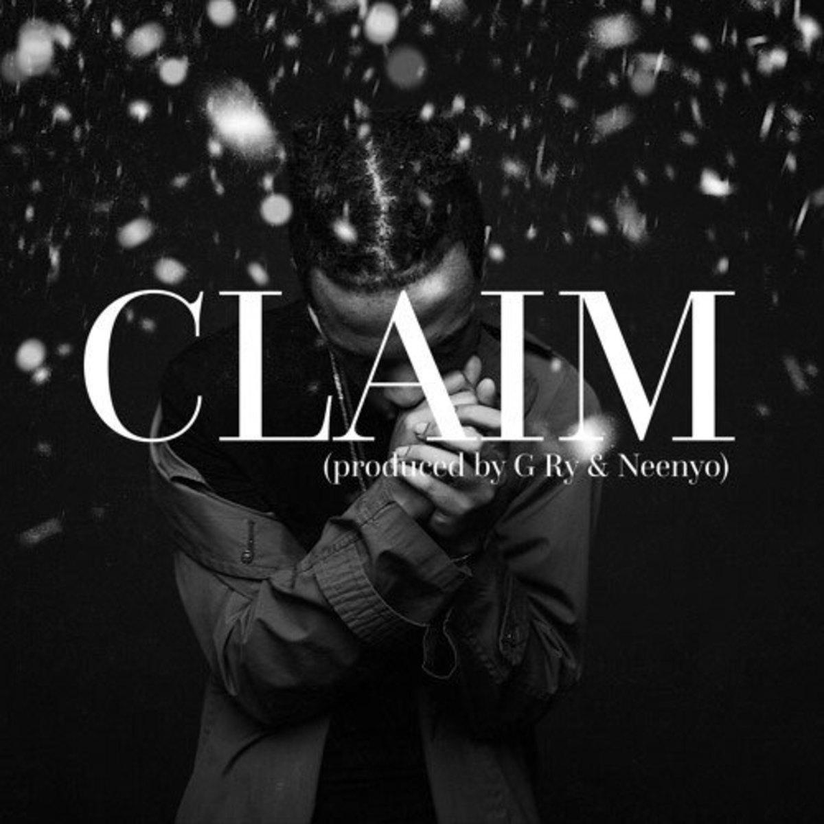elhae-claim.jpg