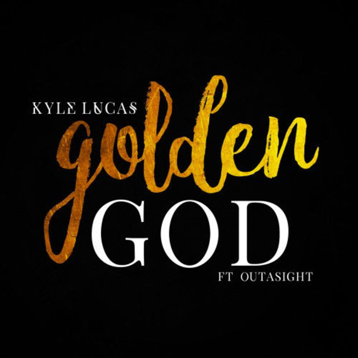 kyle-lucas-golden-god.jpg