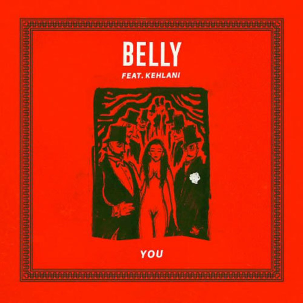 belly-you.jpg