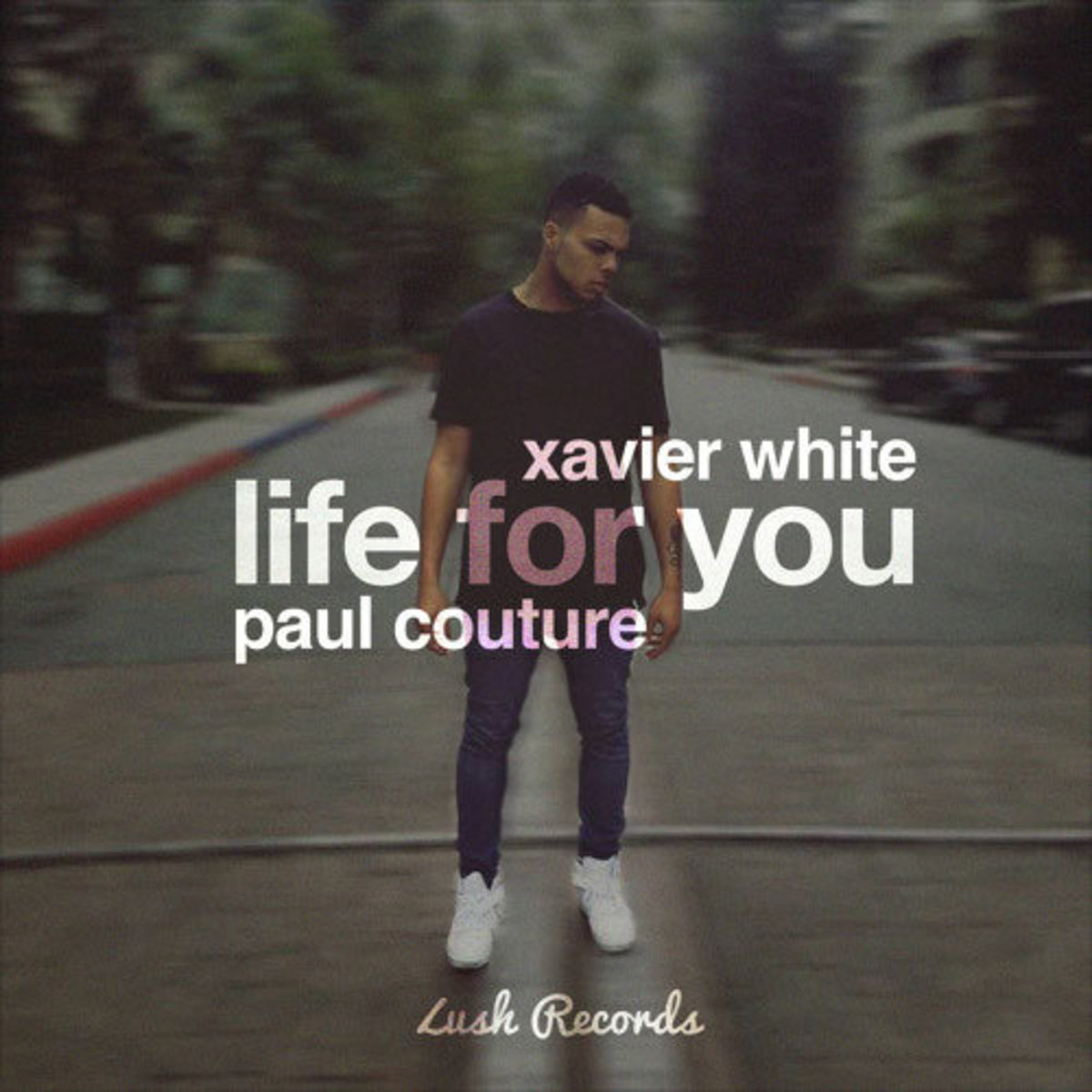 xavier-white-life-for-you.jpg