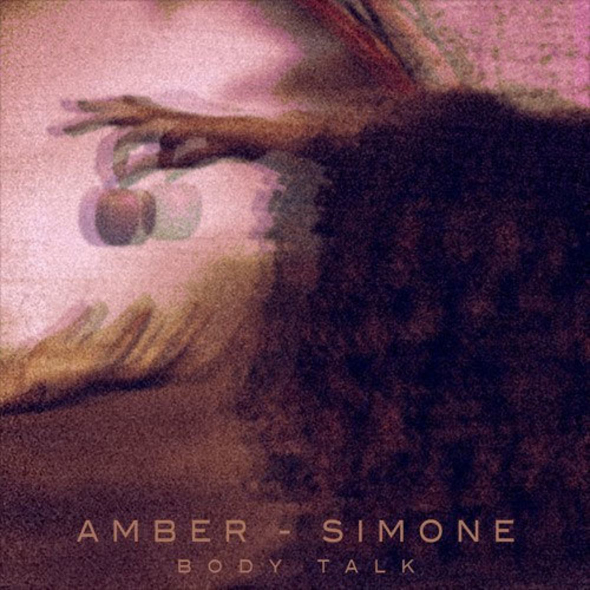 amber-simone-body-talk.jpg