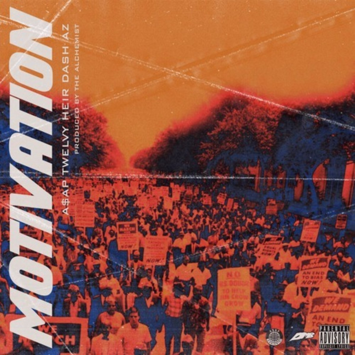 asap-twelvyy-motivation.jpg