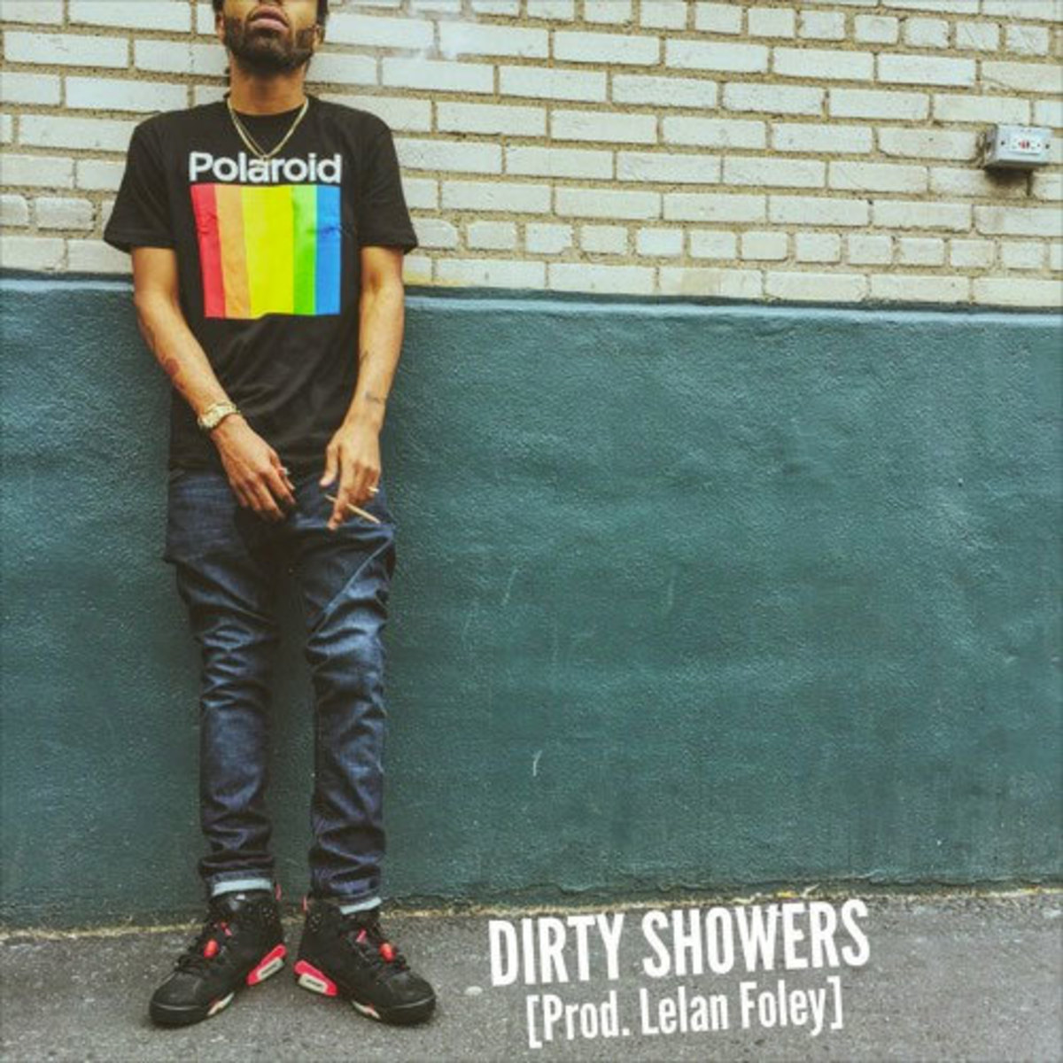 why-khaliq-dirty-showers.jpg