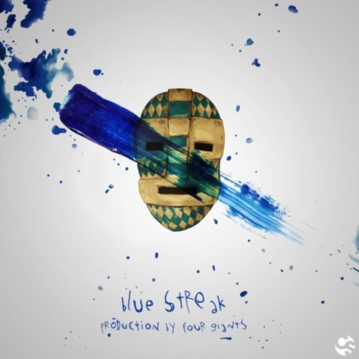 websterx-blue-streak.jpg