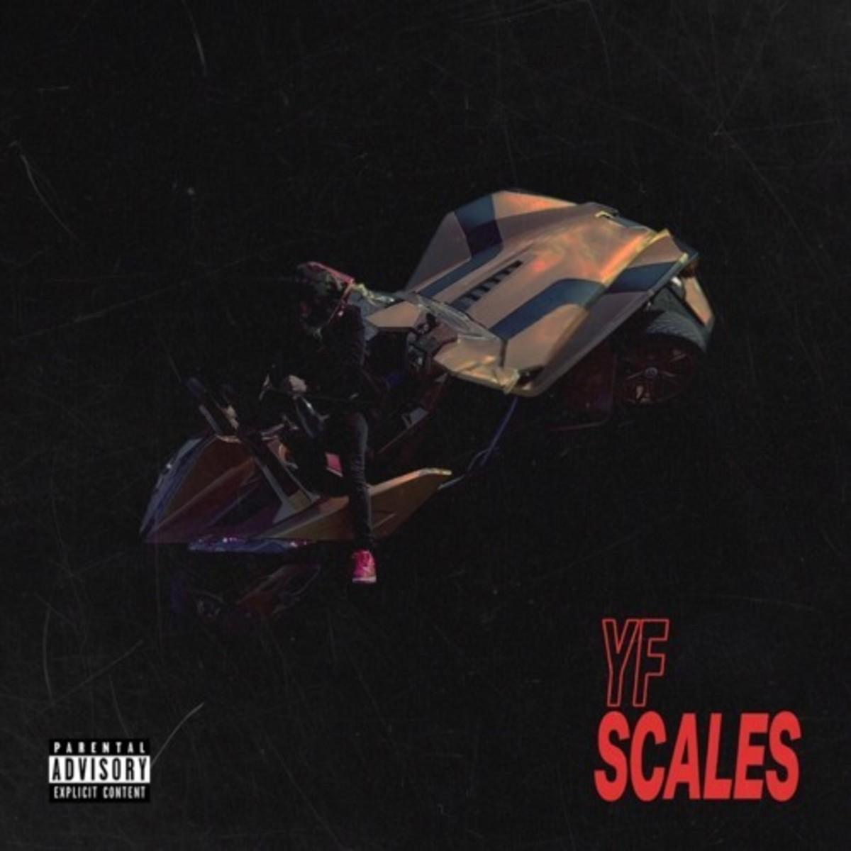 yf-scales.jpg