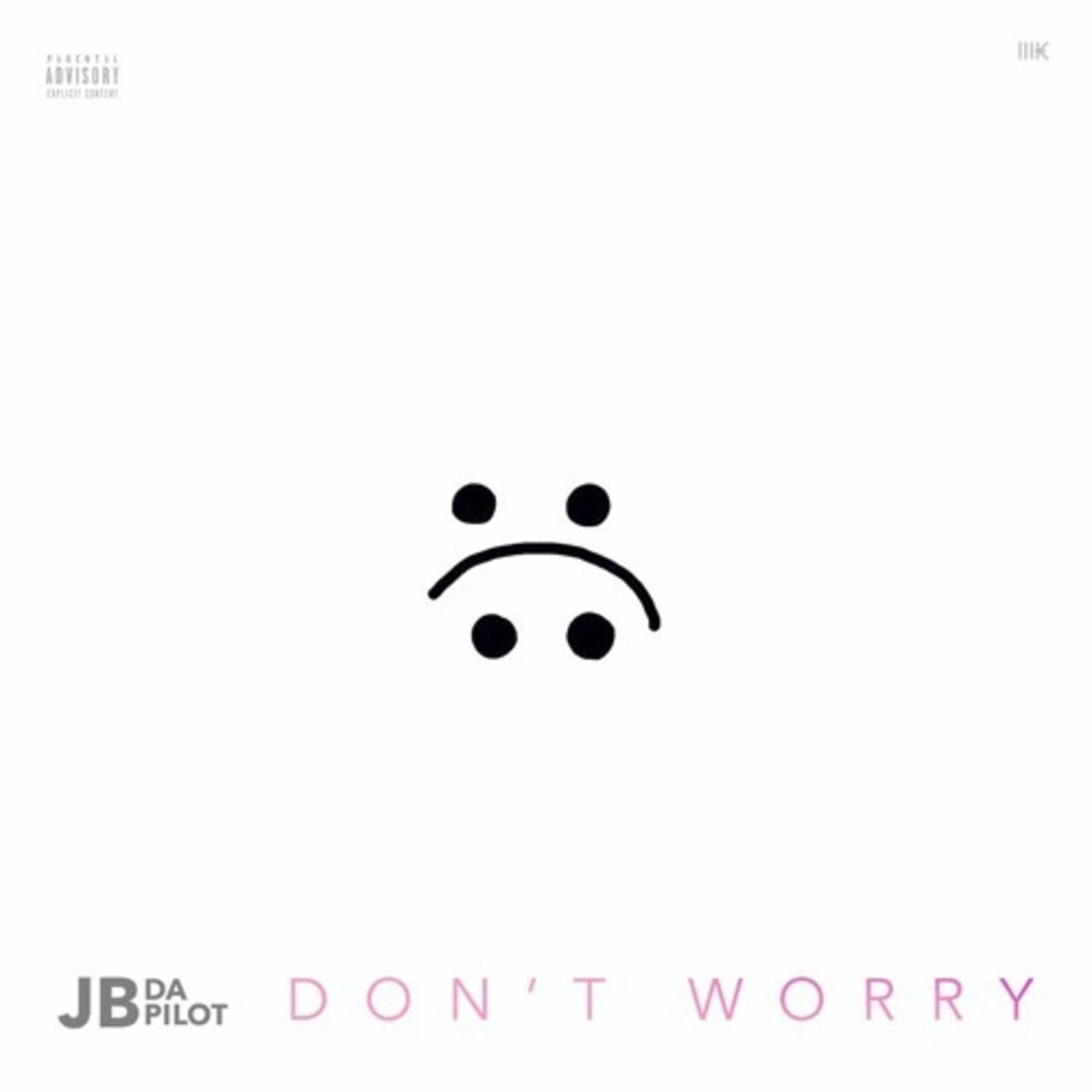 jbdapilot-dont-worry.jpg