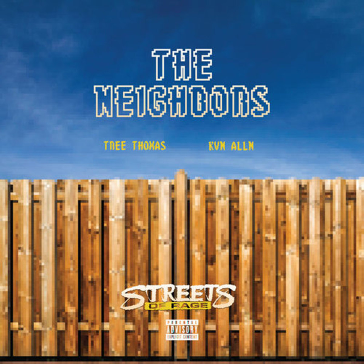 tree-thomas-the-neighbors2.jpg