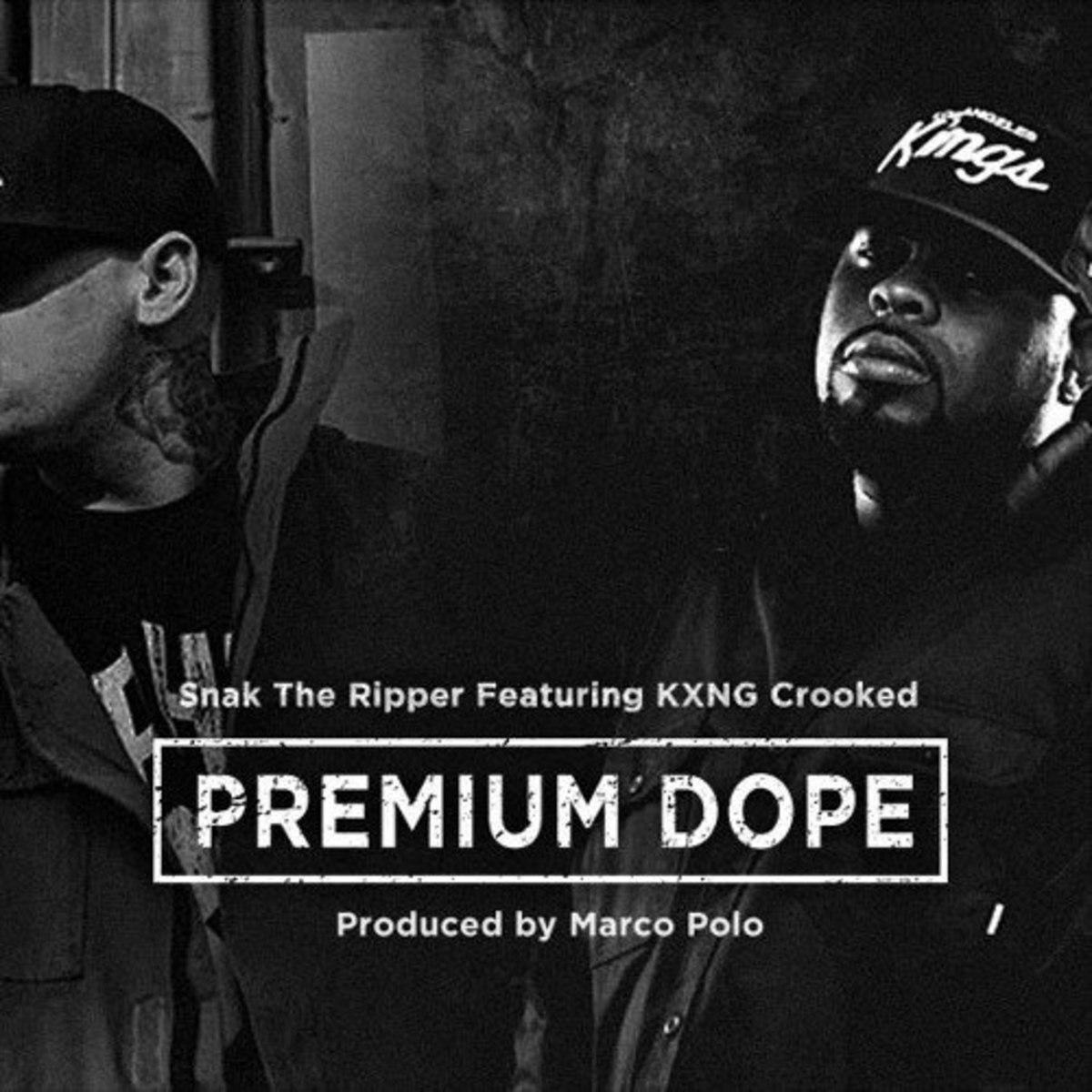 snak-the-ripper-premium-dope.jpg