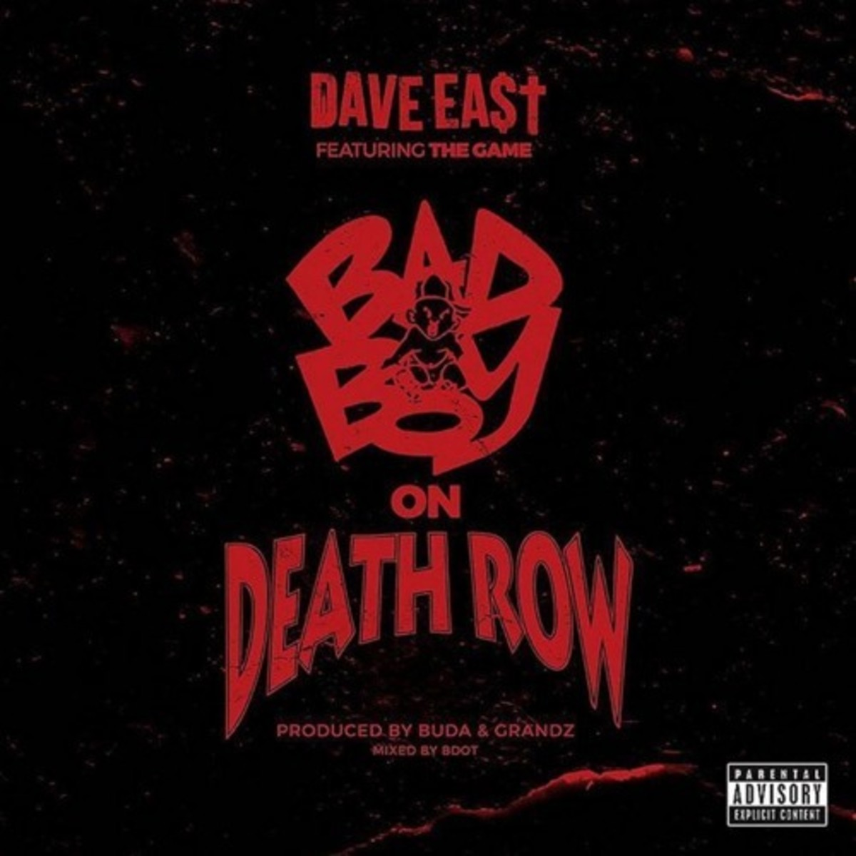 dave-east-bad-boy-on-death-row.jpg