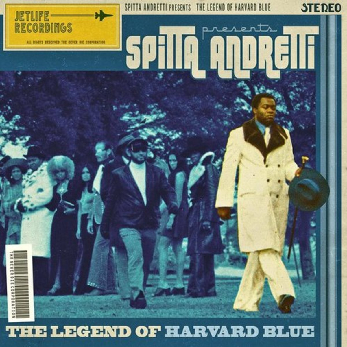 currensy-the-legend-of-harvard-blue.jpg