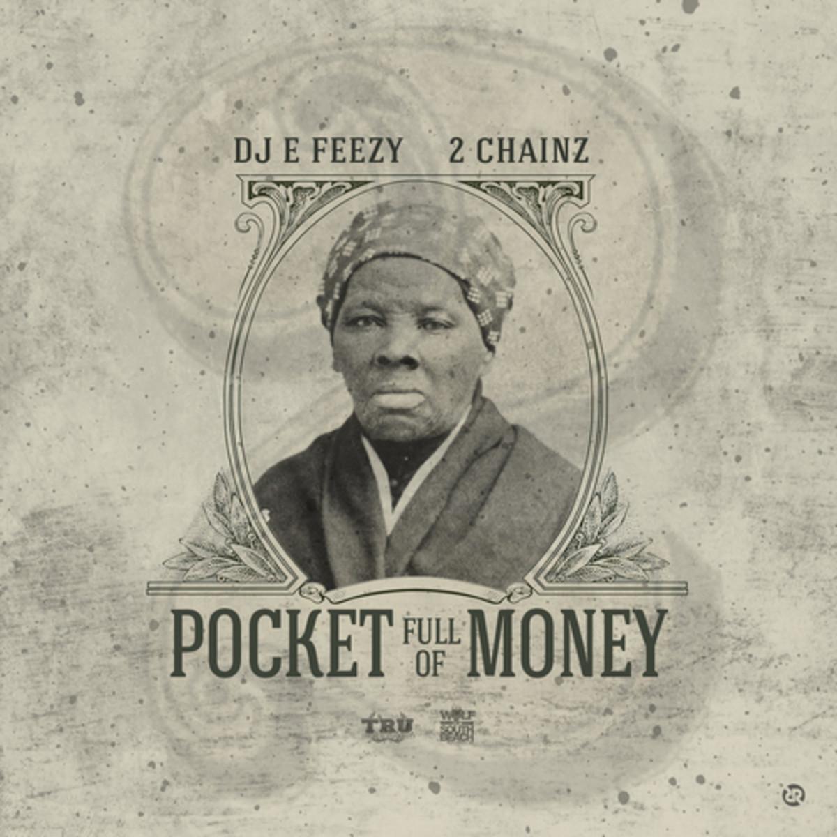 2-chainz-pocket-full-of-money.jpg