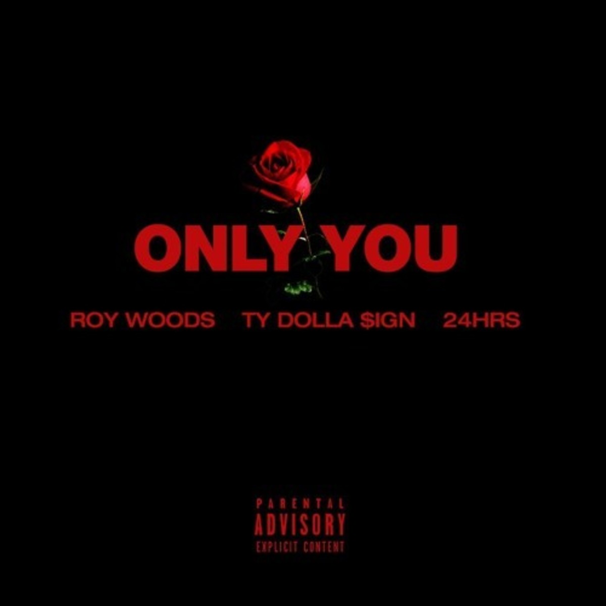 roy-woods-only-you.jpg