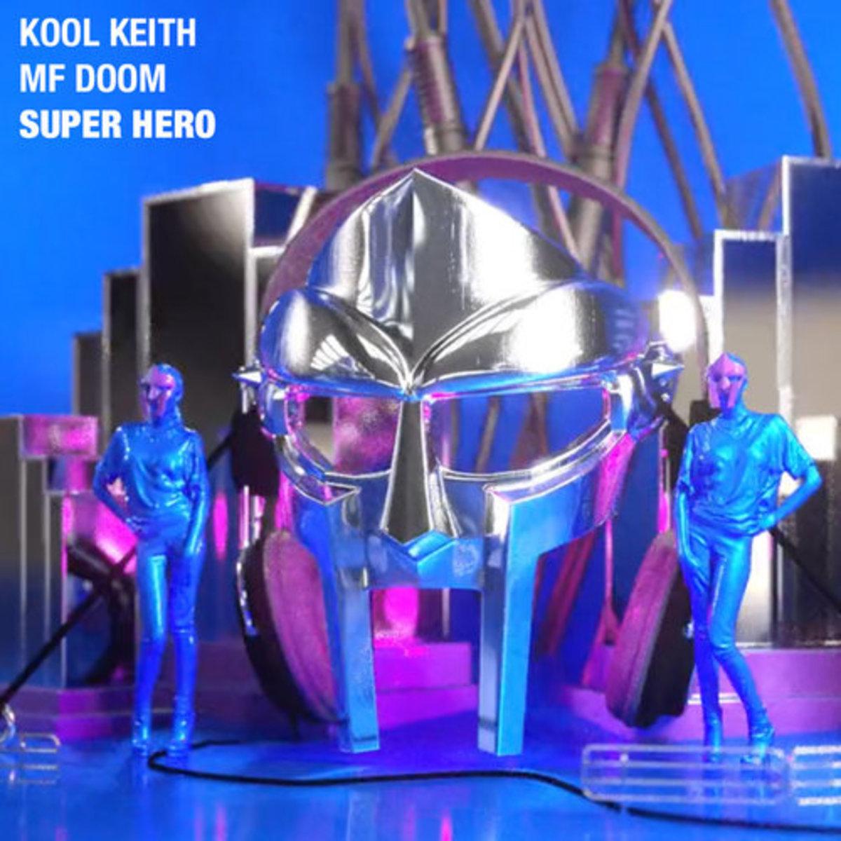 kool-keith-super-hero.jpg
