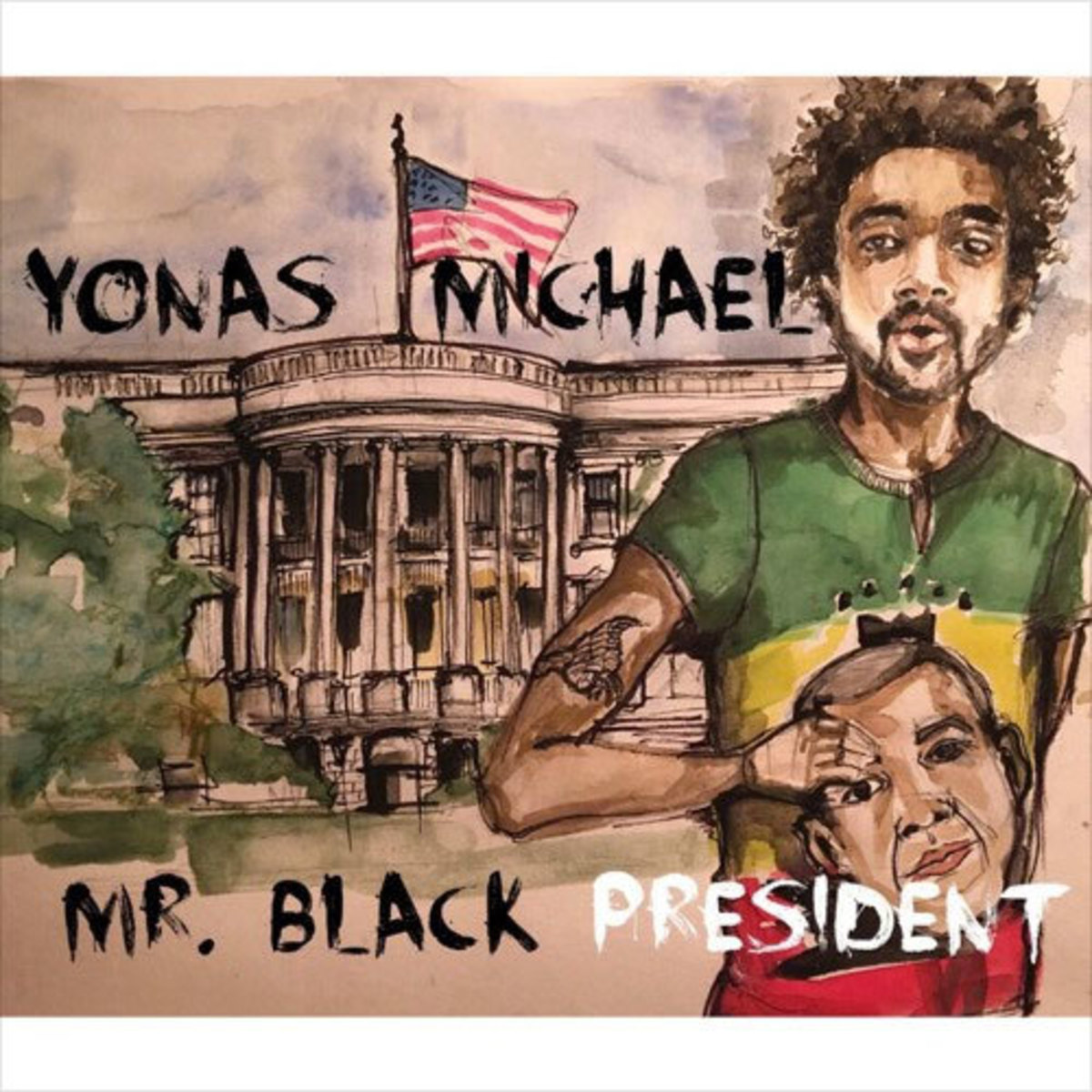 yonas-michael-mr-black-president.jpg