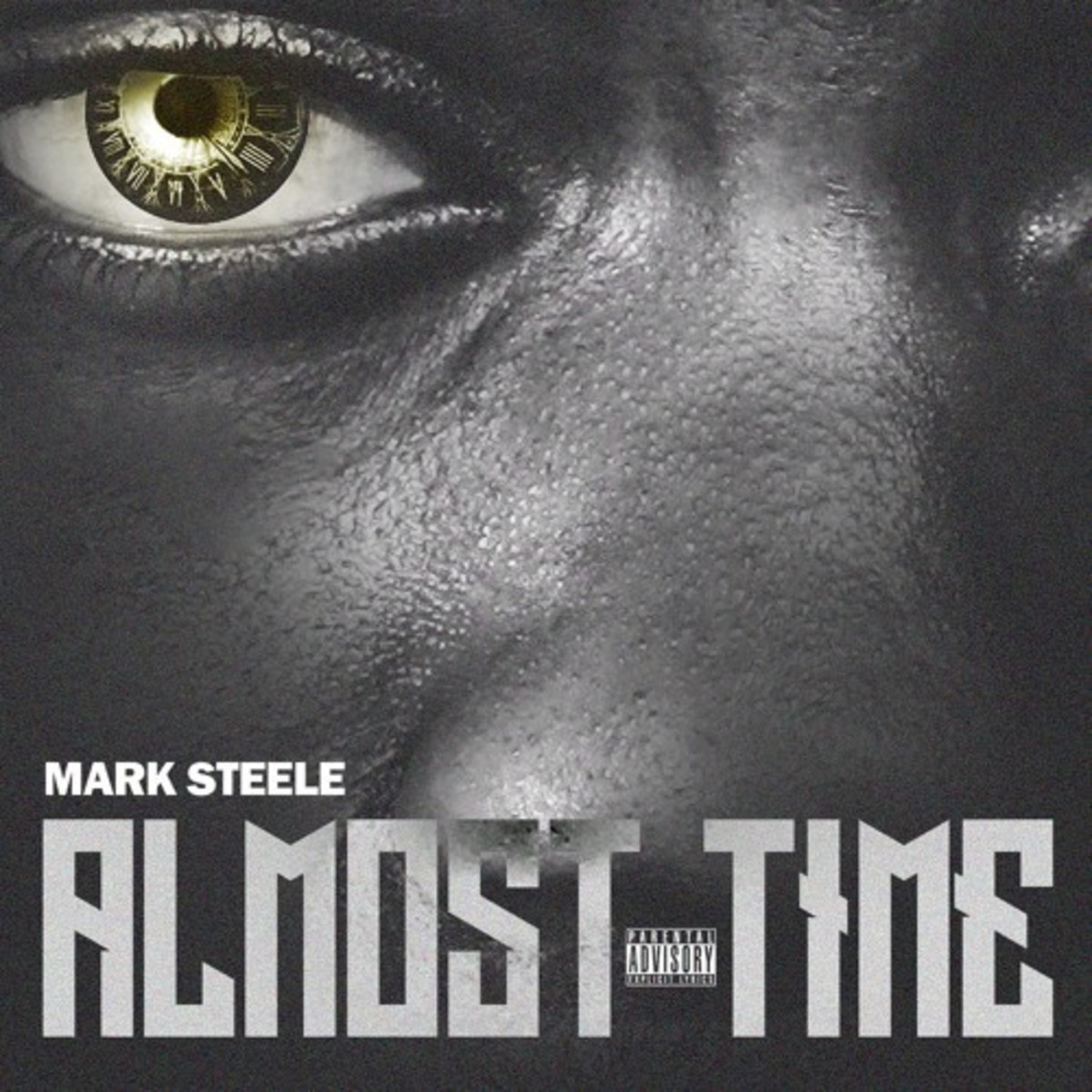 mark-steele-almost-time.jpg
