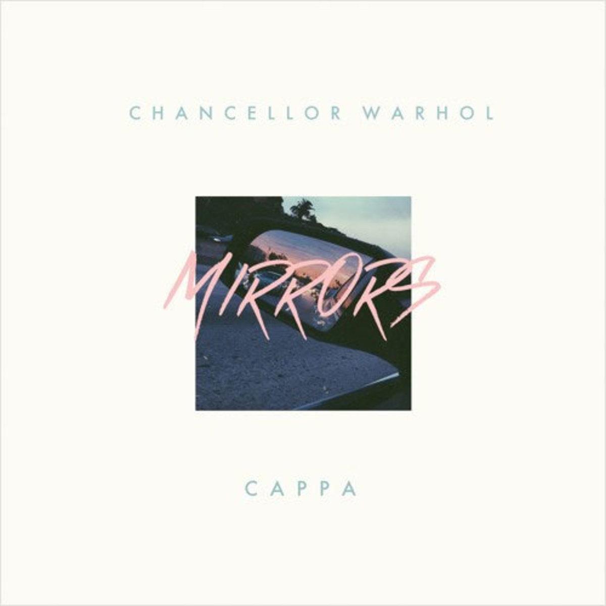 chancellor-warhol-mirrors.jpg