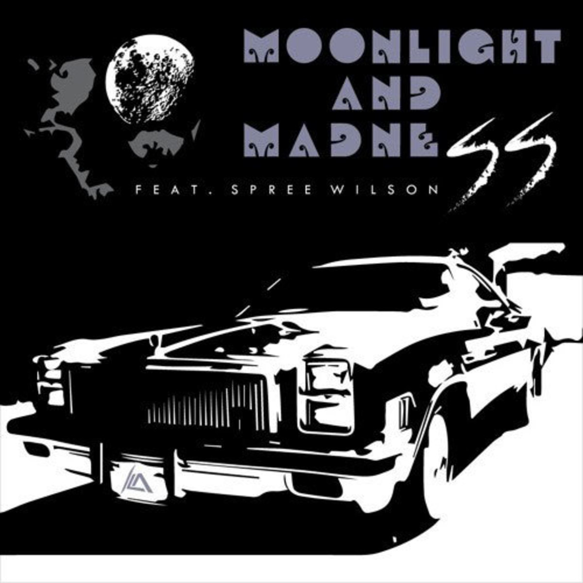 silas-moonlight-and-madness.jpg