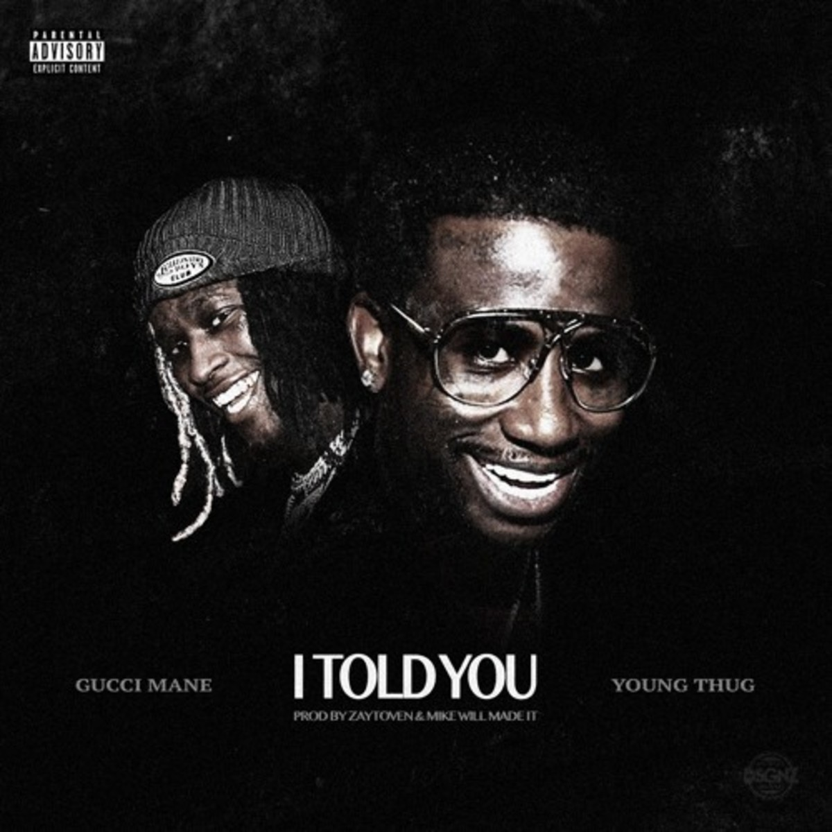 gucci-mane-i-told-you.jpg