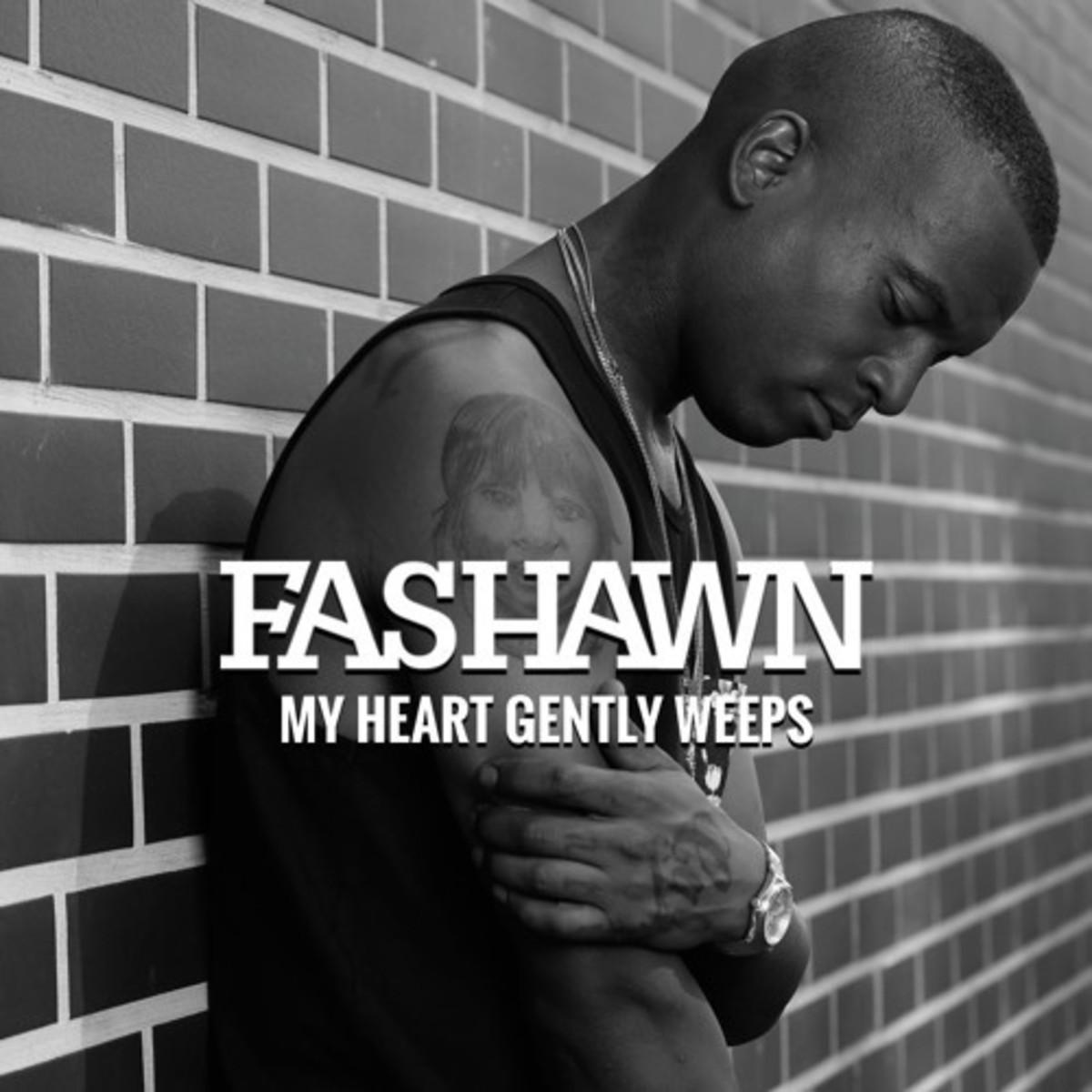 fashawn-heart-gently-weeps.jpg
