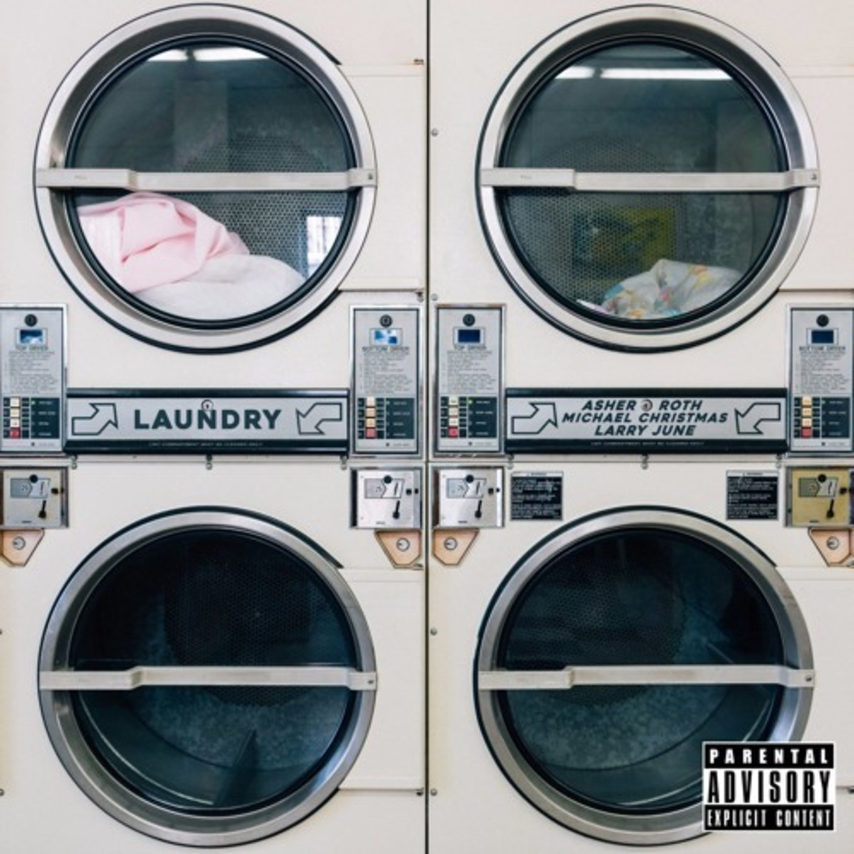 asher-roth-laundry.jpg