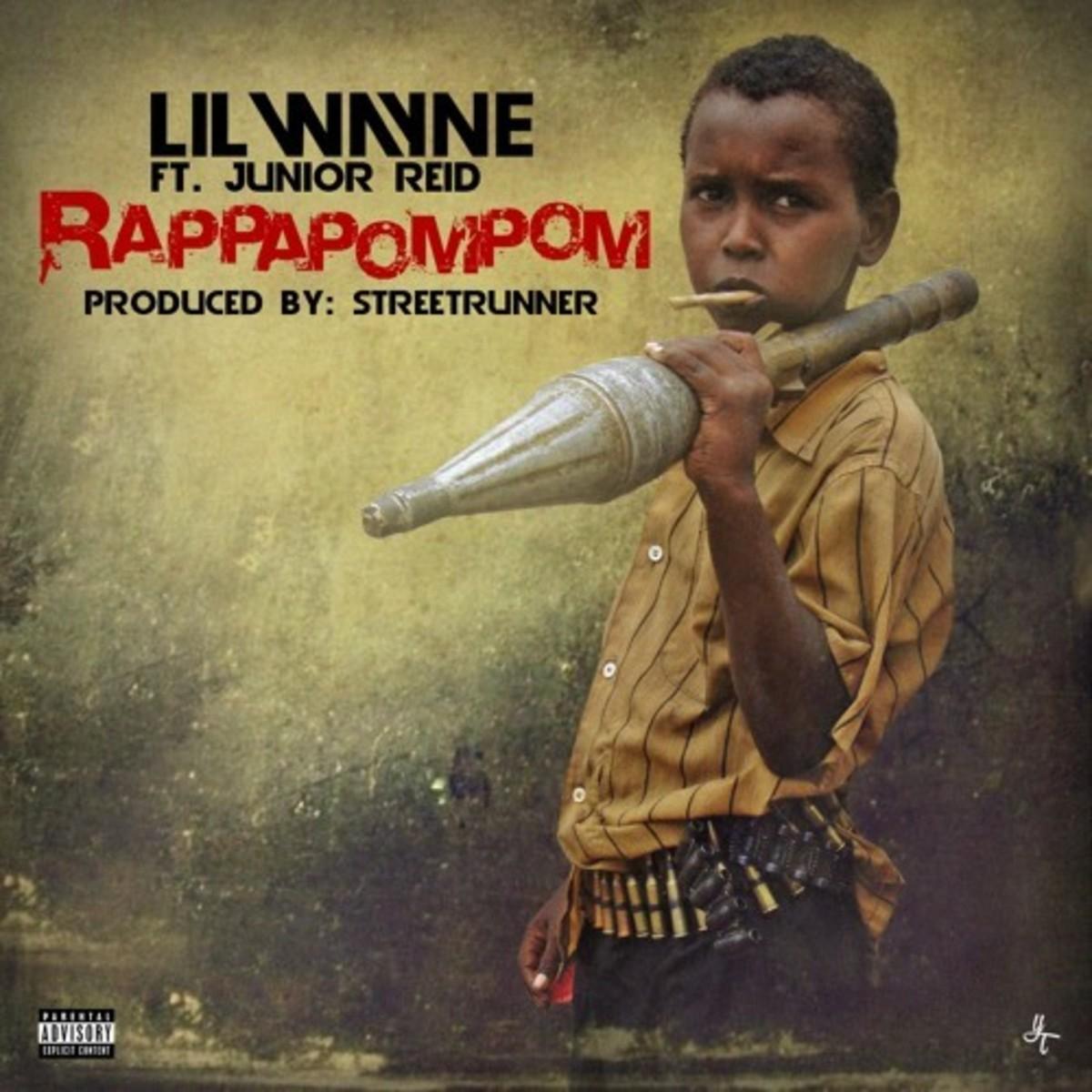 lil-wayne-rappapompom.jpg