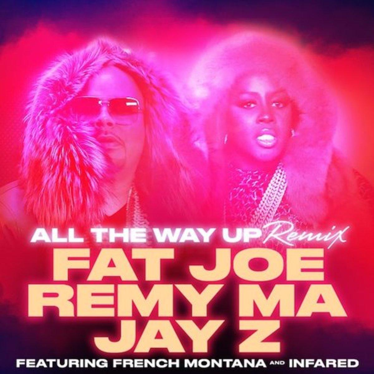 fat-joe-remy-ma-all-the-way-up-remix.jpg