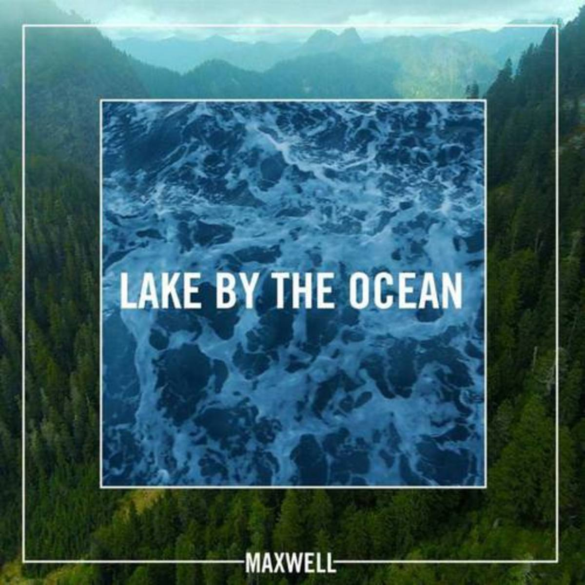 maxwell-lake-by-the-ocean2.jpg