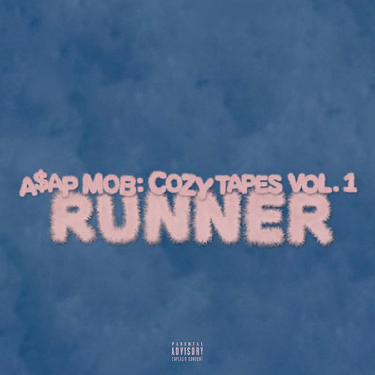 asap-mob-runner.jpg