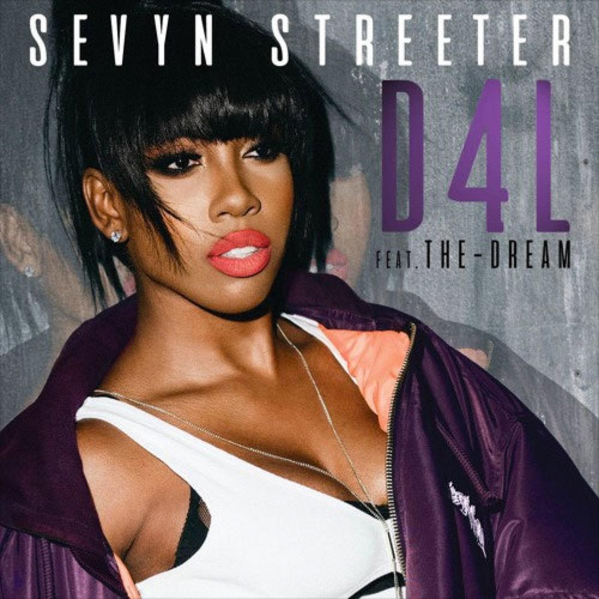 sevyn-streeter-d4l.jpg