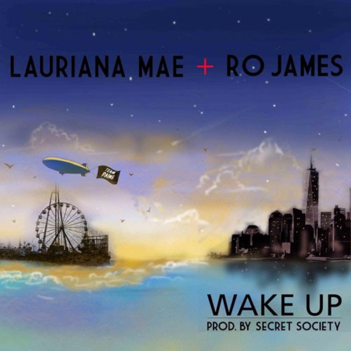 Lauriana-Mae-Wake-Up-Ro-James.jpg
