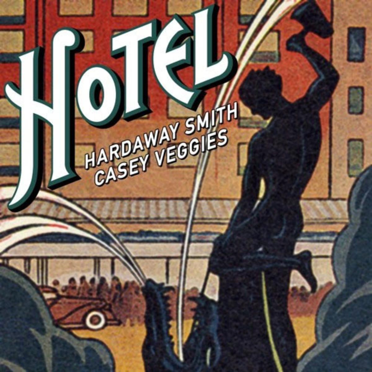 Hardaway-Smith-Hotel.jpg