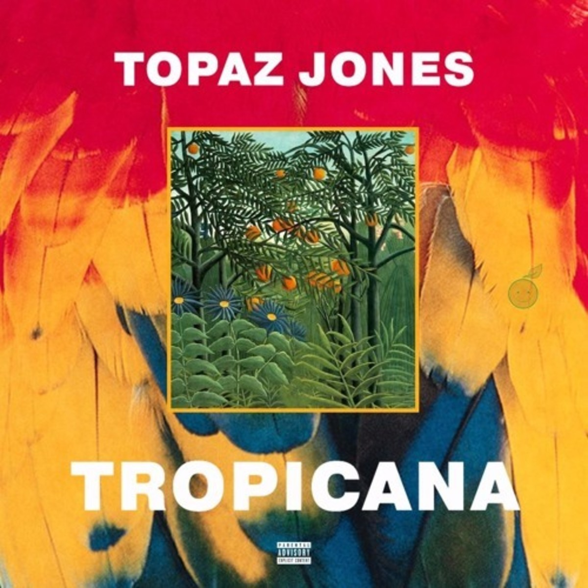 topaz-jones-tropicana.jpg