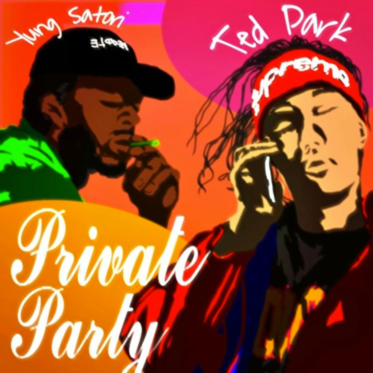 ted-park-private-party.jpg