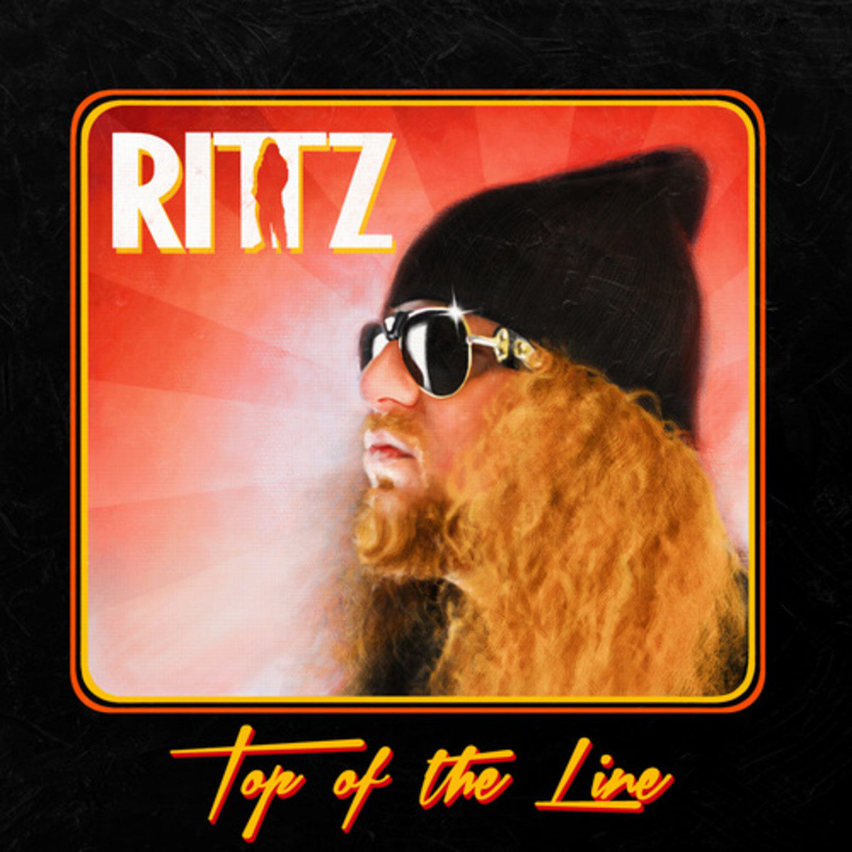rittz-top-of-the-line-1.jpg