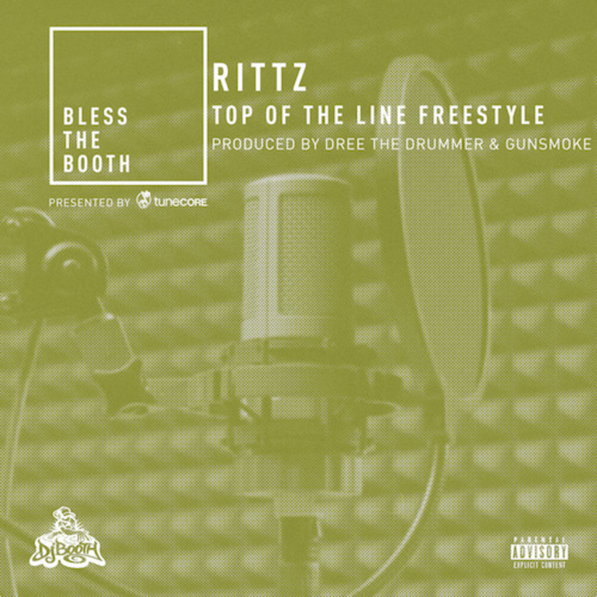 rittz-top-of-the-line-freestyle.jpg