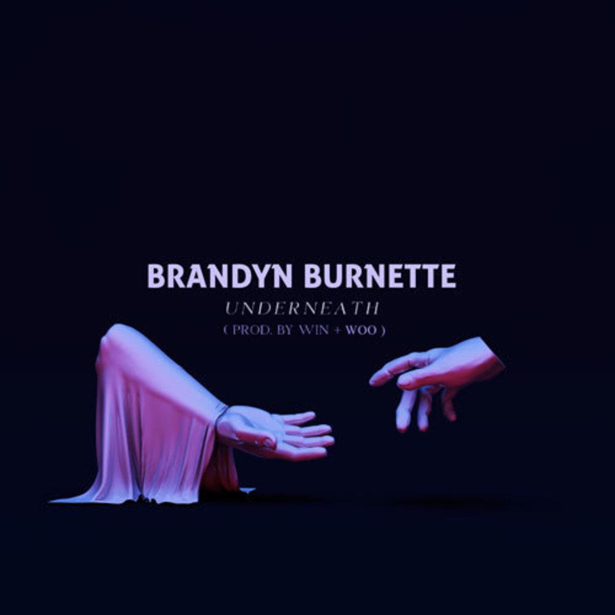 brandyn-burnette-underneath.jpg