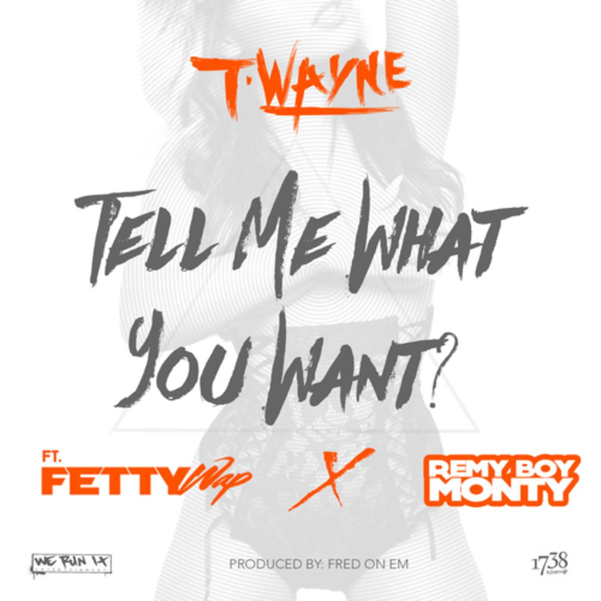 t-wayne-tell-me-what-you-want.jpeg