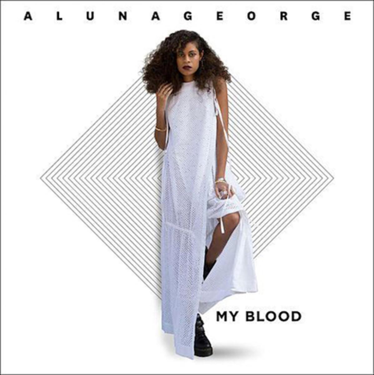 alunageorge-my-blood.jpg