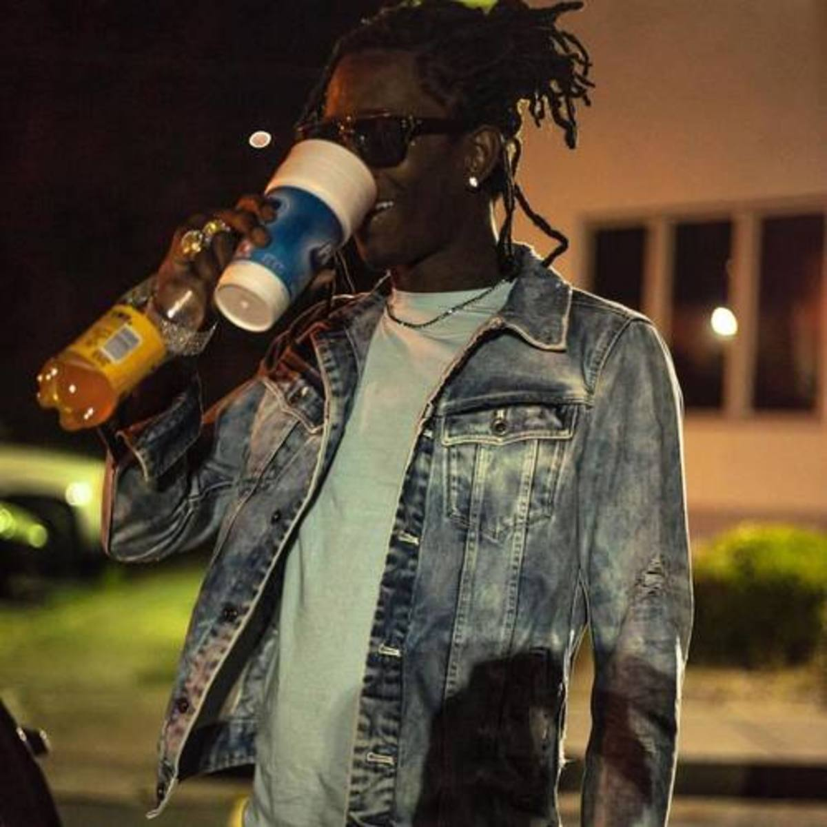 young-thug-texas-love.jpg