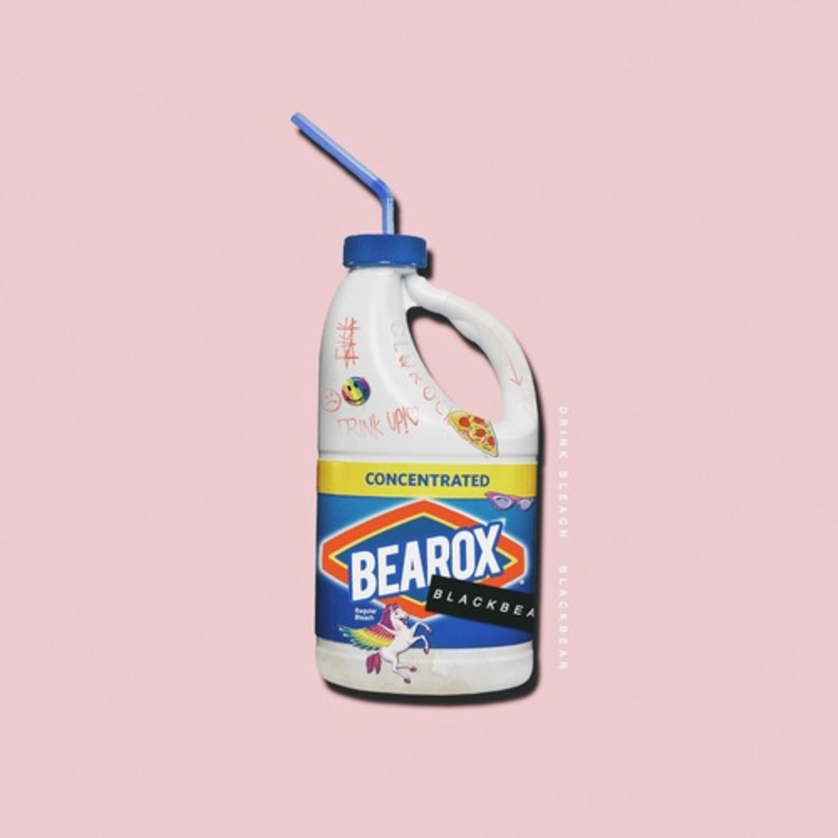 blackbear-drink-bleach-ep.jpg