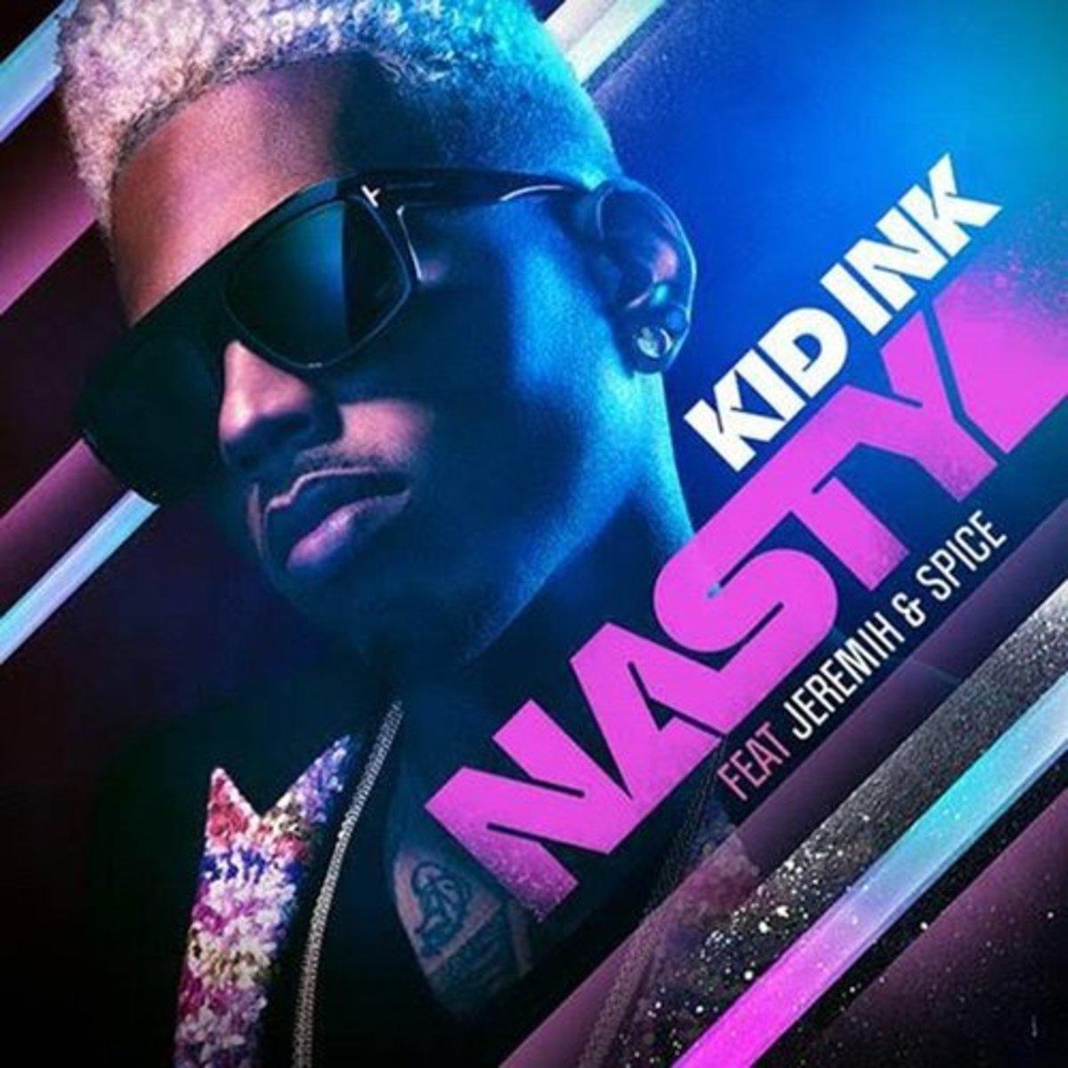 kid-ink-nasty.jpg