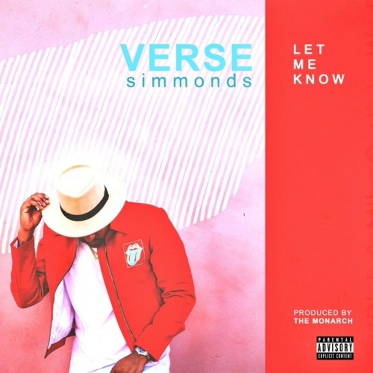 verse-simmonds-let-me-know.jpg