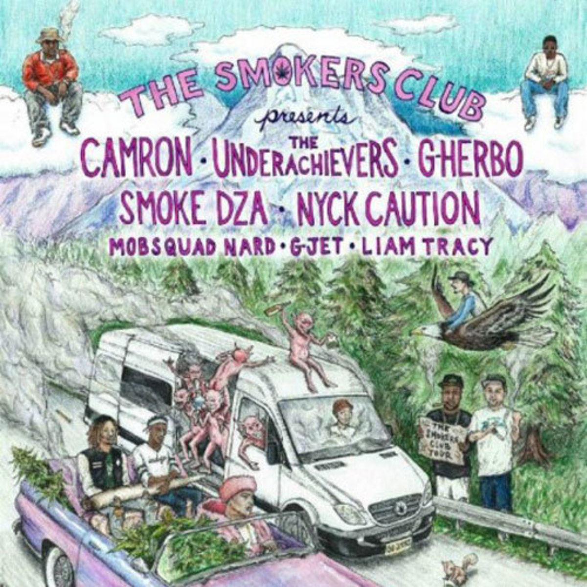 underachievers-smokers-club-tour.jpg